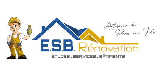 ESB ETUDES SERVICES BATIMENTS 68 HORBOURG WIHR
